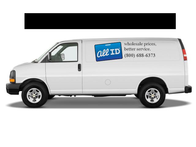 service-van.png